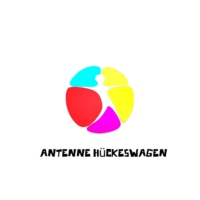 Logo of radio station Antenne Hückeswagen
