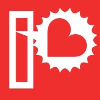 Logo de la radio I Love BRAVO Charts