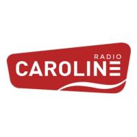 Logo of radio station Radio Caroline