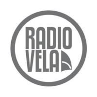 Logo de la radio Radio Vela