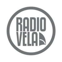 Logo of radio station Radio Vela