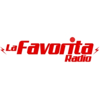 Logo of radio station KLOC La Mexicana 1390
