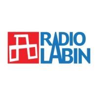 Logo de la radio Radio Labin