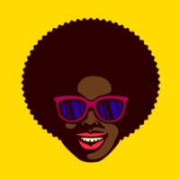 Logo de la radio GrooveUp