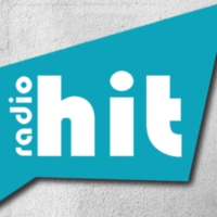 Logo de la radio Radio HIT Macedonia