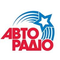 Logo of radio station Авторадио Украина