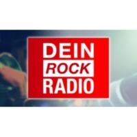 Logo of radio station Radio K.W. – Dein Rock Radio