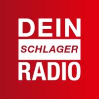 Logo de la radio Antenne Münster -  Schlager Radio
