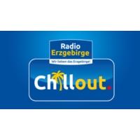 Logo de la radio Radio Erzgebirge - Chillout
