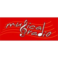 Logo de la radio Musicalradio.de