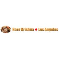 Logo de la radio Hare Krishna Kirtan