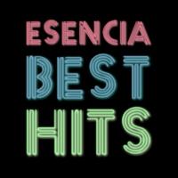 Logo of radio station Esencia BEST HITS