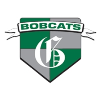 Logo of radio station Voice of the Bobcats