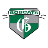 Logo de la radio Voice of the Bobcats
