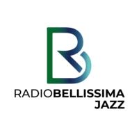 Logo de la radio Radio Bellissima Jazz