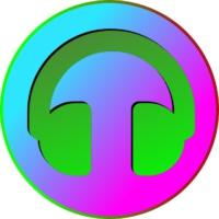 Logo of radio station Mix365 Radio