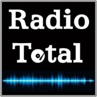 Logo de la radio Radio Total