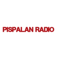 Logo of radio station Pispalan Radio