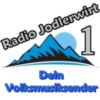 Logo of radio station Radio - Jodlerwirt 1