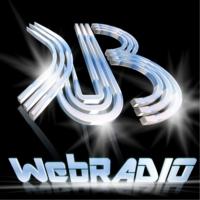 Logo de la radio Dyna'JukeBox
