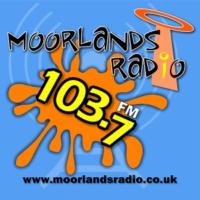 Logo de la radio Moorlands Radio