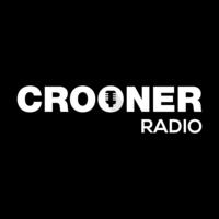 Logo de la radio Crooner Radio