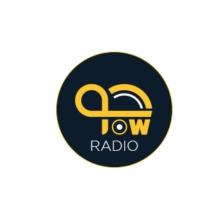Logo de la radio JOW RADIO