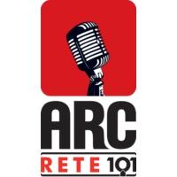 Logo de la radio Radio ARC RETE 101