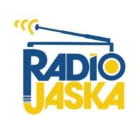 Logo de la radio Radio Jaska