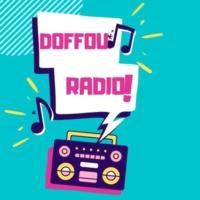 Logo of radio station DOFFOU RADIO