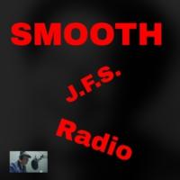 Logo of radio station smooth jfs radio