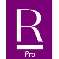 Logo de la radio Rondo Classic - Klasu Pro
