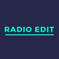 Logo de la radio Radio Edit
