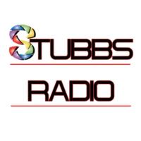 Logo of radio station StubbsRadio