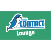 Logo of radio station Contact Lounge