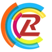 Logo de la radio Radio Lipenio - RLNewsFM