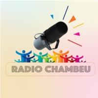 Logo of radio station RADIO CHAMBEU