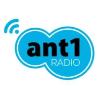 Logo de la radio Αnt1 Radio
