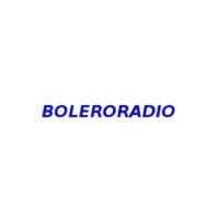 Logo de la radio boleroradio
