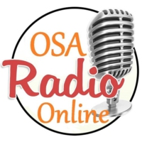 Logo of radio station Osa Radio Online