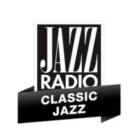 Logo of radio station Jazz Radio Classic Jazz