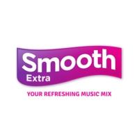 Logo de la radio Smooth Extra