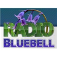 Logo de la radio Radio Bluebell