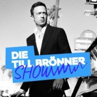 Logo de la radio Klassik Radio - Die Till Brönner Show