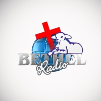 Logo of radio station Bethel Radio