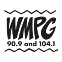 Logo de la radio WMPG 90.9