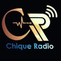 Logo de la radio CHIQUE RADIO