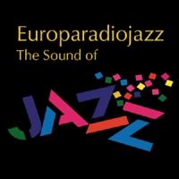 Logo de la radio Europa Radio Jazz