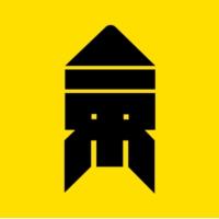 Logo de la radio Radio Rockett