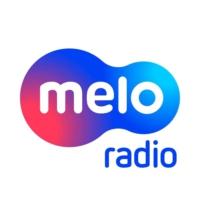 Logo de la radio Meloradio